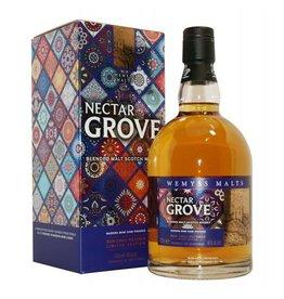 Wemyss Wemyss Nectar Grove