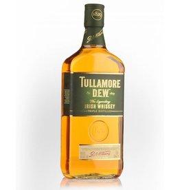 Tullamore Dew Tullamore Dew