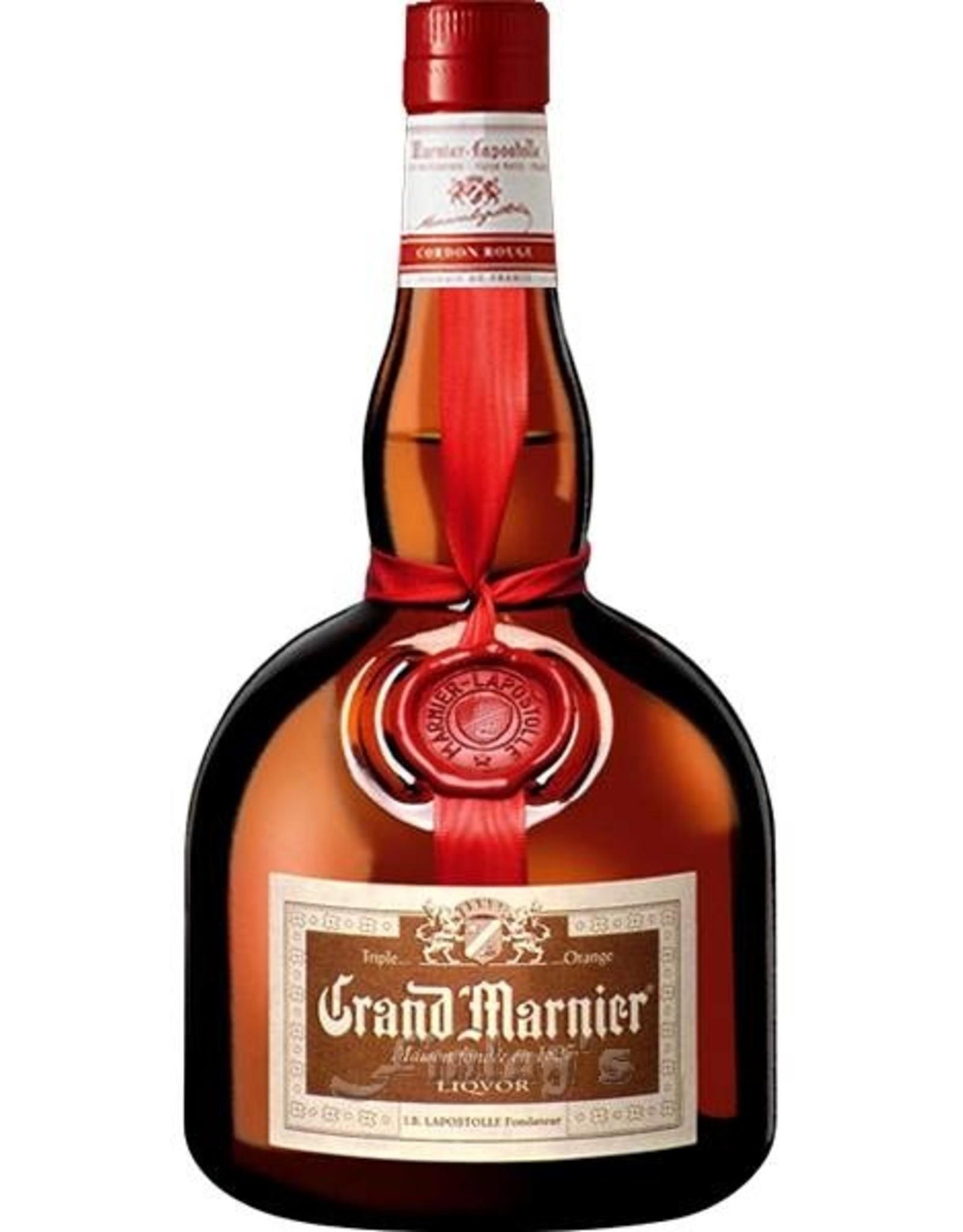Grand Marnier 0,7