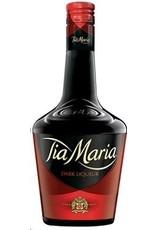 Tia Maria Tia Maria 1,0