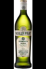 Noilly Prat Noilly Prat