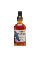 Doorly's 14