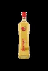 Berentzen Berentzen Apfelkorn 1,0