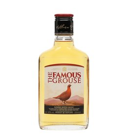 The Famous Grouse The Famous Grouse 0,2