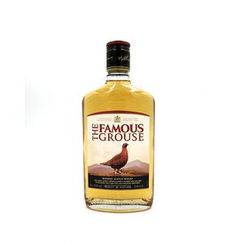 The Famous Grouse The Famous Grouse 0,35