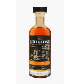 Zuidam Millstone  Special No. 22 Moscatel