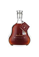 Hennessy Hennessy Paradis Extra