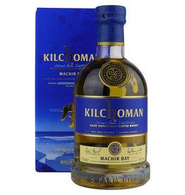 Kilchoman Kilchoman
