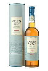 Oban Oban Little Bay