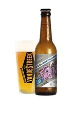 Brouwerij Oproer Nu Utrecht Bier Indian Pale