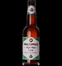 Maximus Maximus High Hops IPA