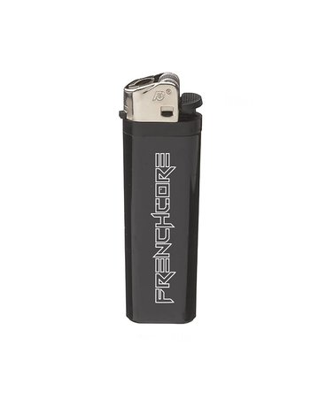 Frenchcore Frenchcore Lighter 'Outline'