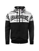 100% Hardcore 100% Hardcore Windbreaker 'The Brand'