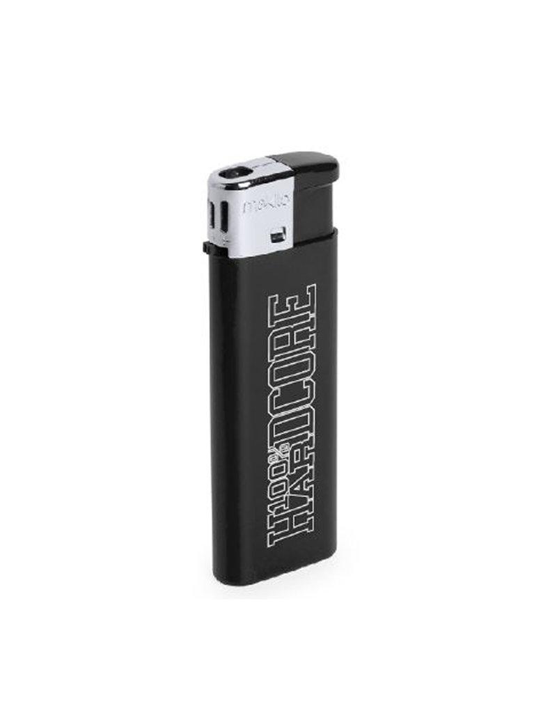 100% Hardcore 100% Hardcore Lighter 'Outline'