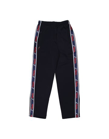 Australian Australian Track Pants with tape (Navy/Blue)