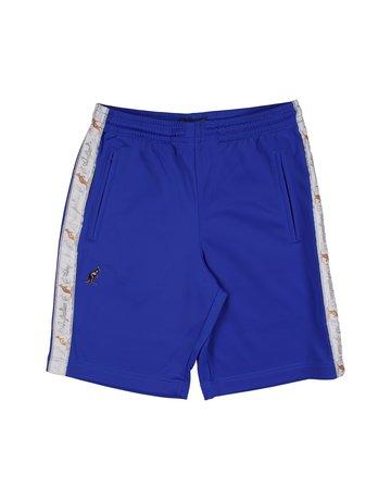 Australian Australian Bermuda Shorts (Cornflower/White)