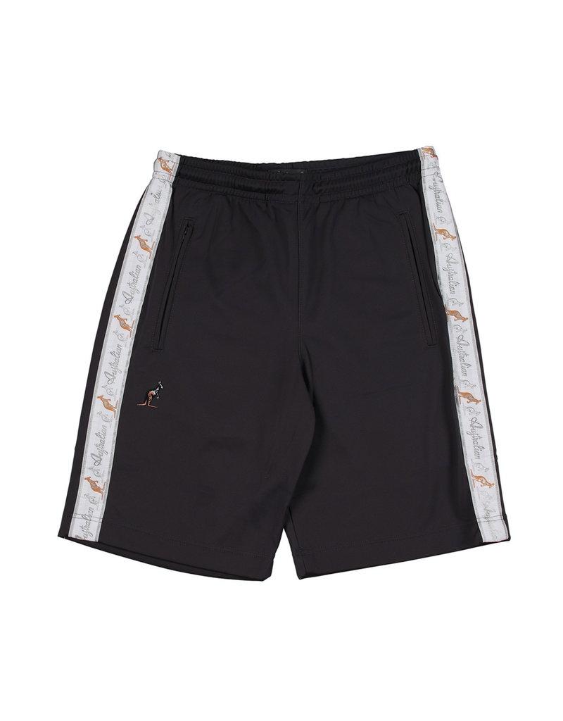 Australian Australian Bermuda Shorts (Antracite/White)