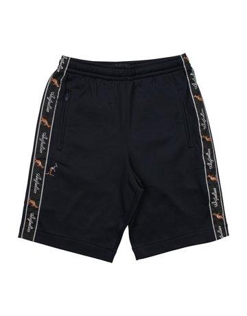 Australian Australian Bermuda Shorts (Navy/Black)