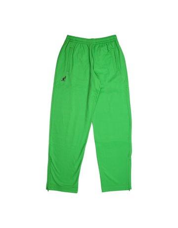 Australian Australian Track Pants (Green)
