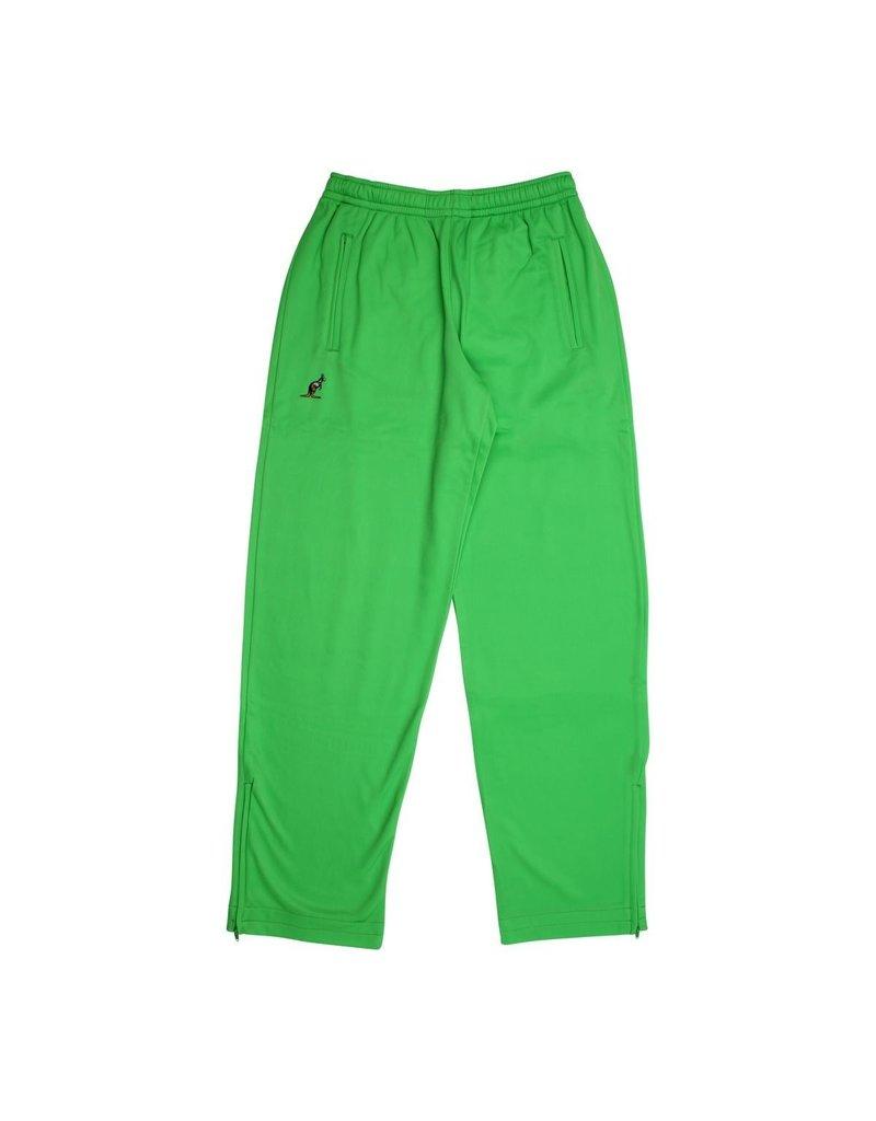 Australian Australian Trainingsbroek (Green)