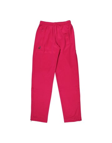Australian Australian Track Pants (Magenta)