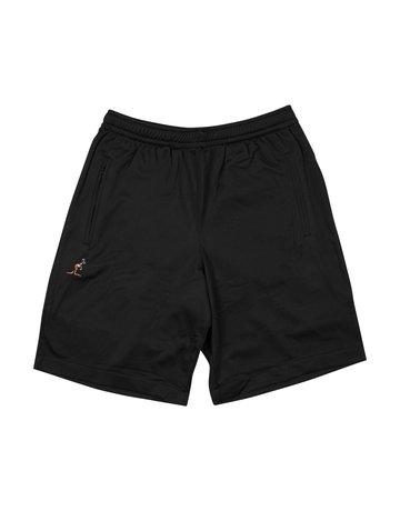 Australian Australian Bermuda Short (Black)