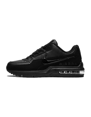Nike Nike Air Max LTD 3 'Black'
