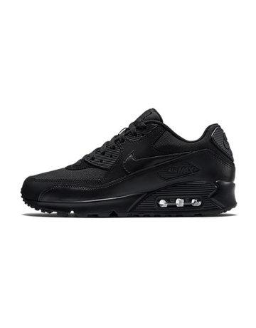 Nike Nike Air Max 90 Essential 'Black'