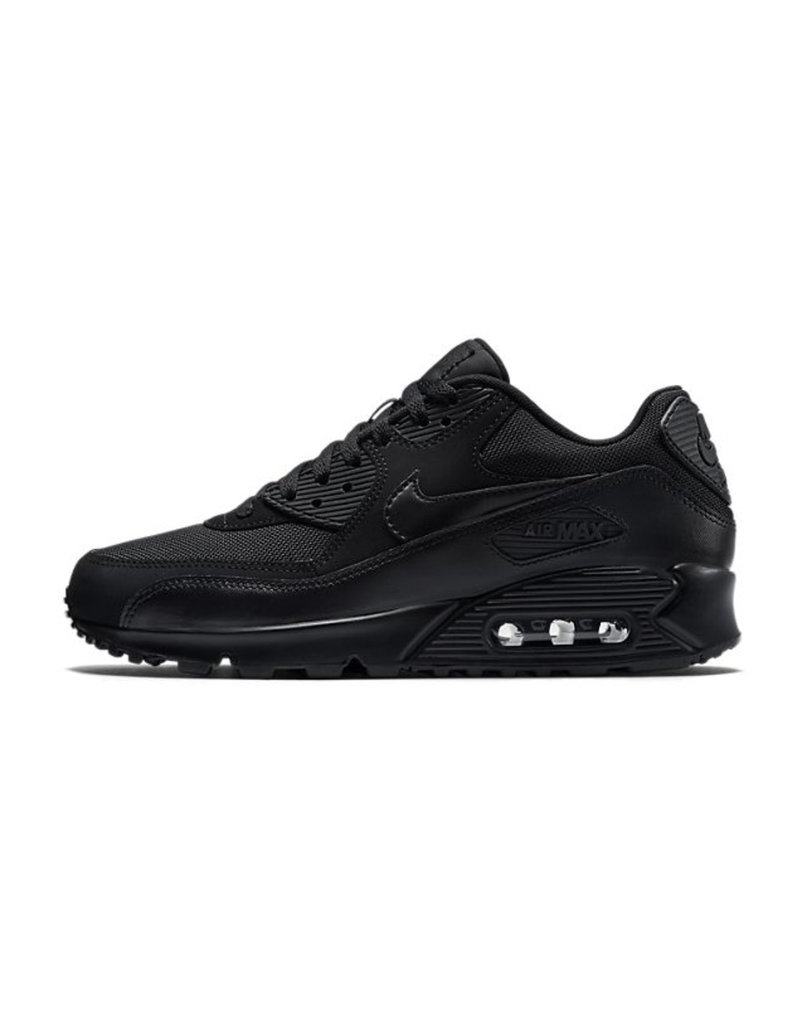 Nike Nike Air Max 90 Essential 'Black'