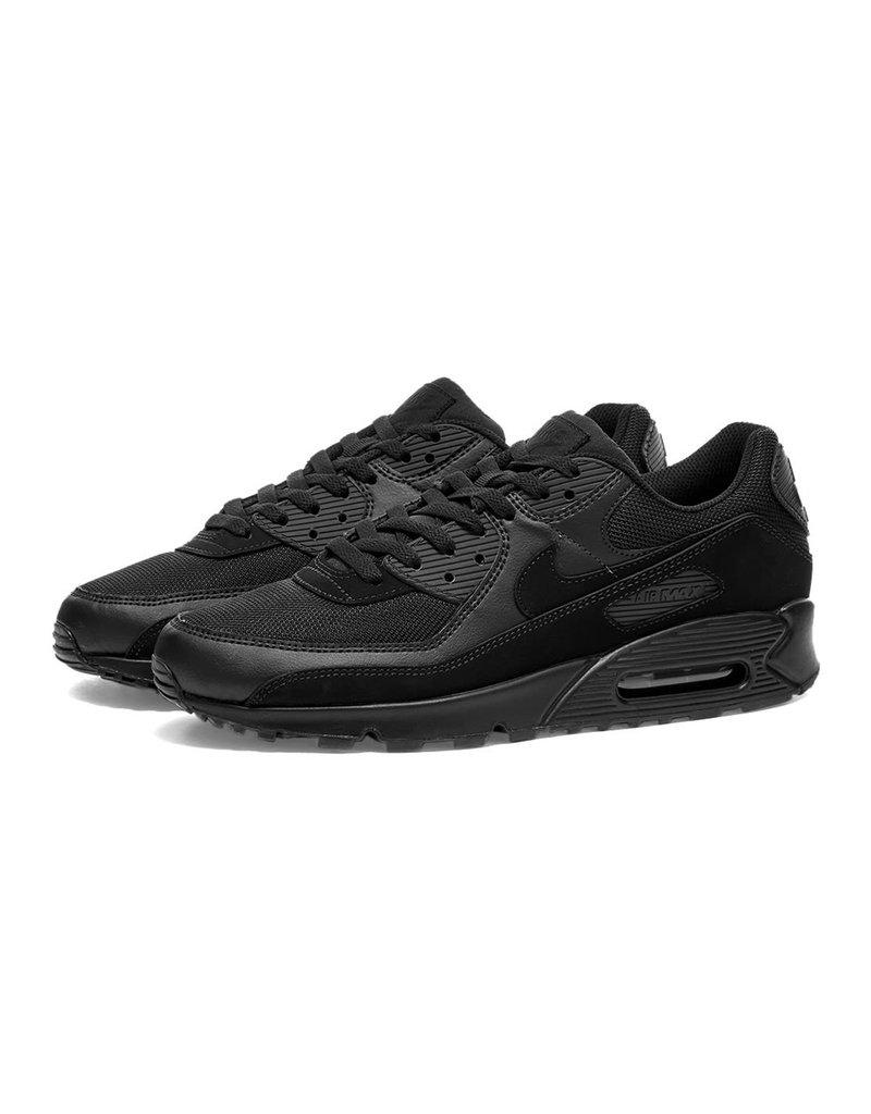 Nike Nike Air Max 90 Recraft 'Black'