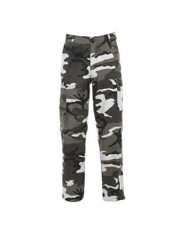 Fostex Garments Fostex Garments BDU Pants (Urban)