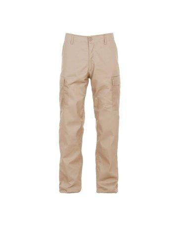 Fostex Garments Fostex Garments BDU Pants (Khaki)
