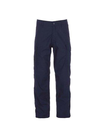 Fostex Garments Fostex Garments BDU Pants (Navy)