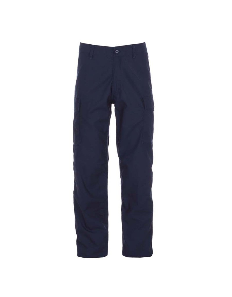 Fostex Garments Fostex Garments BDU Pants (Navy)
