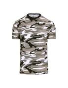 Fostex Garments Fostex Garments T-Shirt Fostee Camo (Urban)