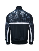 100% Hardcore 100% Hardcore Track Jacket 'Violent Scream'