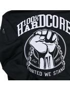 100% Hardcore 100% Hardcore Harrington Jacket 'United We Stand'