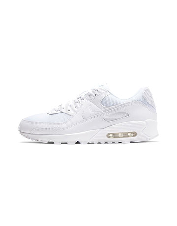 Nike Nike Air Max 90 Re-Craft 'White'