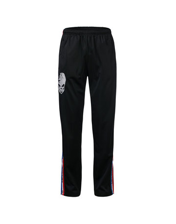 Frenchcore Frenchcore Track Pants 'Classic'