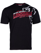 Lonsdale Lonsdale T-Shirt 'Walkley'
