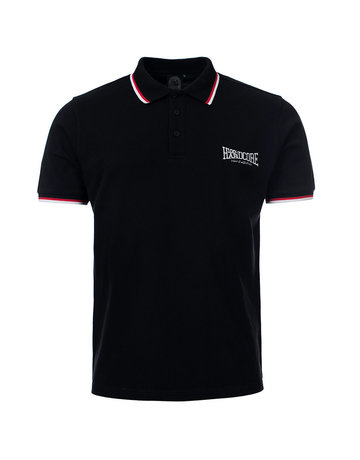 100% Hardcore 100% Hardcore Polo 'The Brand'
