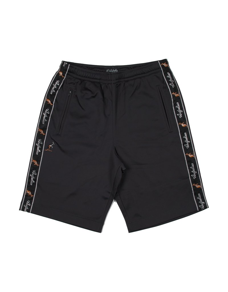 Australian Australian Bermuda Short (Antracite/Black)