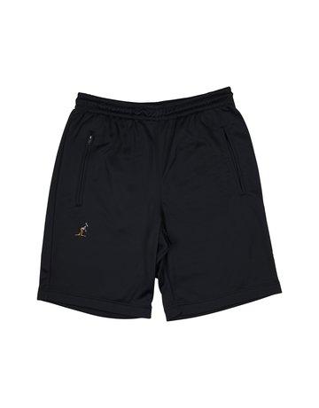 Australian Australian Bermuda Short (Navy)