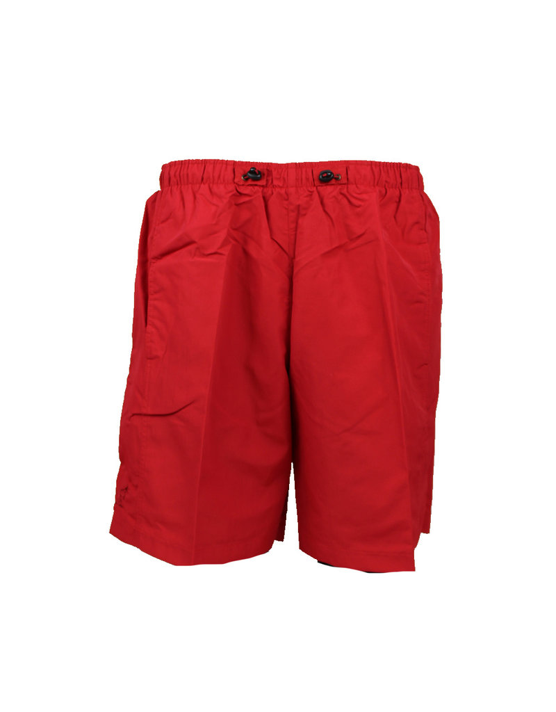 Australian Australian Swimming Shorts (Red)