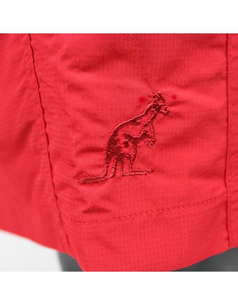 Australian Australian Badehose (Red)
