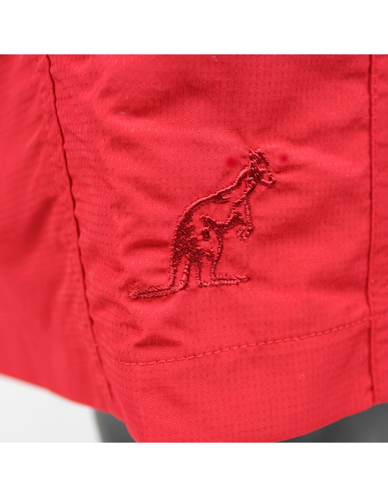 Australian Australian Zwembroek (Red)
