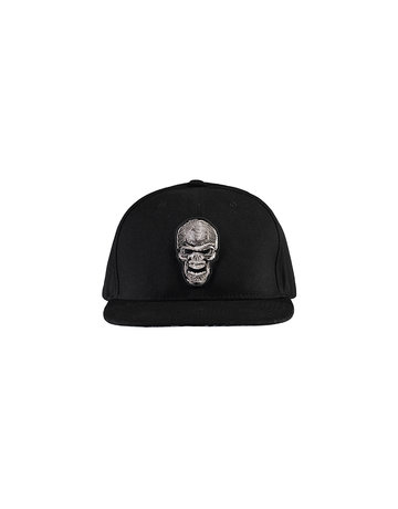 Uptempo Uptempo Cap 'The Damned'