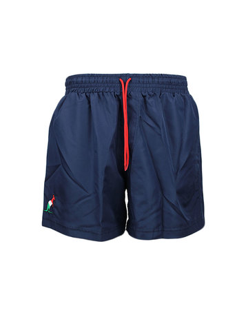 Australian Australian Swimming Shorts (Navy/Italy)