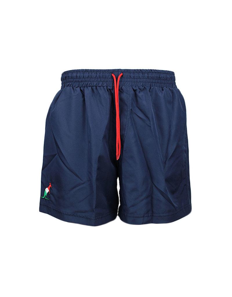 Australian Australian Swimming Shorts (Navy/Italy)