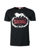 Lonsdale Lonsdale T-Shirt 'Original 1960'